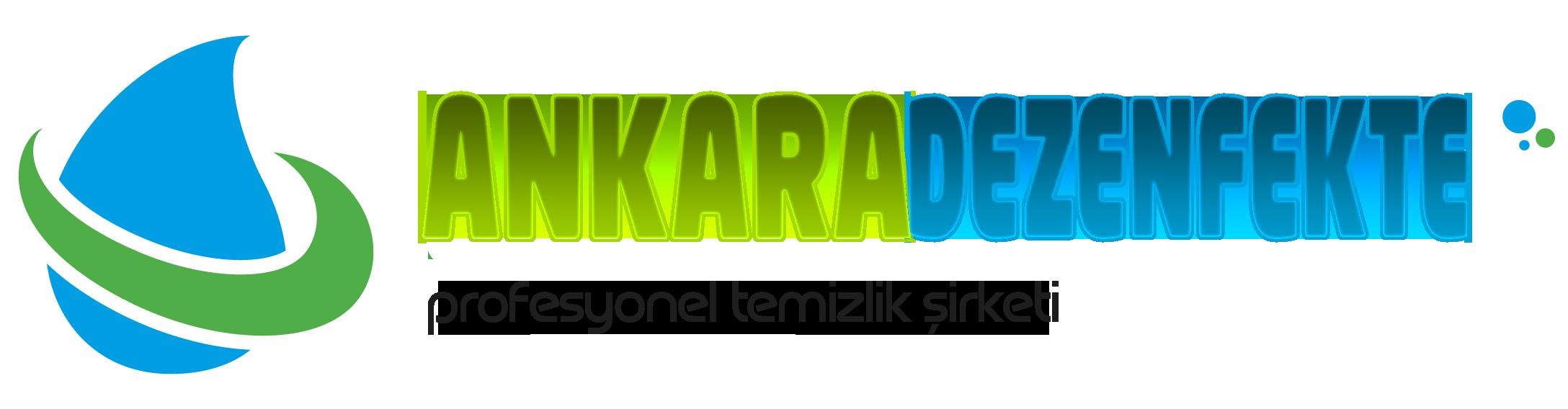ankaradezenfekte-logo