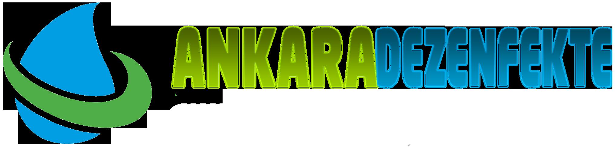 firmamiz-logo